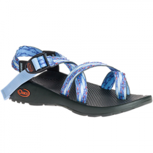 Chaco Z/2 Classic - Women's Bluebell.0