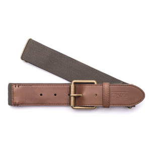 Image of Arcade The Crawford Belt Navy One Size