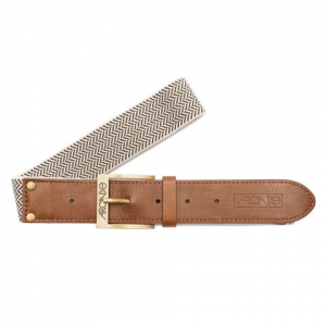 Image of Arcade The Tailor Belt Tan One Size