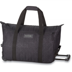 Image of Dakine Valise Roller 35 Bag - Women's Tory Os