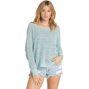 Billabong Dance With Me - Women's  Clw Md