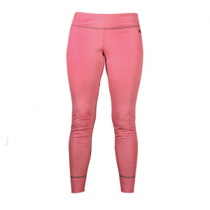 Hot Chillys Geo Bottoms - Womens  Rose Heather