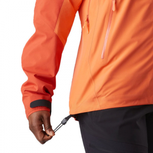 Arc'teryx Beta AR Jacket - Women's Black