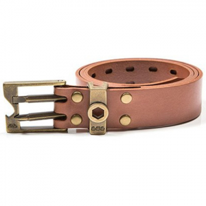 Image of 686 Original Snow Toolbelt Tan Lg