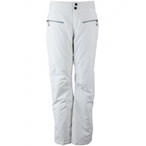 Obermeyer Bliss Pant - Women's White 12/sht