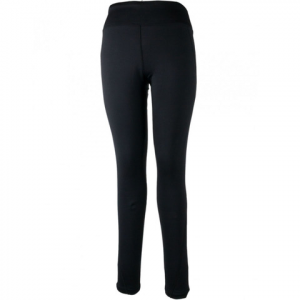 Obermeyer Ultrastretch Tight - Women's Black