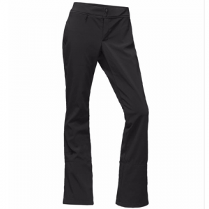 The North Face Apex STH Pant - Women's Tnf Black 14/short