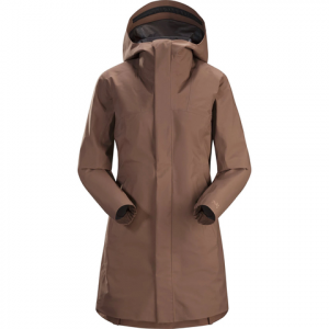 Arc'teryx Codetta Coat - Women's Tika