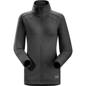 Arc'teryx Solita Jacket - Women's Azalea