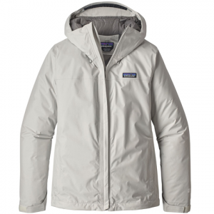 Patagonia Insulated Torrentshell Jacket - Women's Elwha Blue