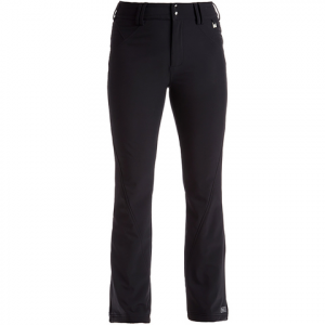 NILS Betty Pant - Women's Black 8
