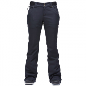 Airblaster My Brother's Pant - Women's Surplus