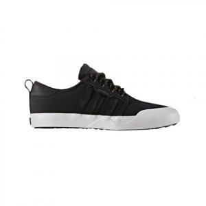 Image of Adidas Seely Outdoor Shoes Mesa/cblack/ftwwht 12.0