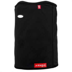 Image of Airhole Airtube Cinch 2-Layer Black M/l