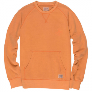 Element Bow Timber Crewneck Sog Lg