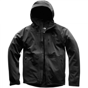 The North Face Apex Flex GTX 2.0 Jacket - Men's Tnf Black/tnf Black Md