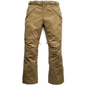 The North Face Sickline Pants - Men's Beech Green Sm