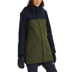26de5723a4 Price search results for Burton Gore-Tex 2L Day-Light Jacket ...