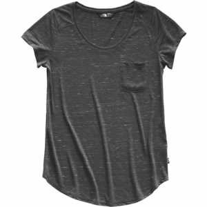 The North Face S/S Boulder Peak Top Shirt - Women's