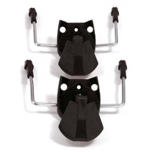 Rossignol Wide Brake for Axial 2 / WC 80mm No Color 125 Mm