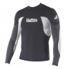 Quiksilver Syncro 1.5mm L/S Jacket Bgy Sm