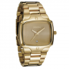 Nixon Player Watch Gold/gold Each