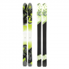 K2 Side Stash Ski  167