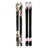 K2 Hardside Ski  167