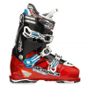Nordica Firearrow F3 Ski Boots Red 25.5