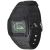 Freestyle Classic Analog  Black/green Ea
