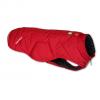 Ruffwear Quinzee Insulated Jacket Red Rock Xl