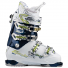 Tecnica Viva Demon 100 Ski Boot - Women's 2012  Wht 27.0