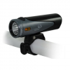 Light & Motion Solite 180 Bike Light  Ast Os