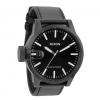 Nixon Chronicle Watch All Black Ea