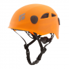 Black Diamond Half Dome Helmet Bd