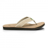 Sanuk Fraid Not Khaki 9