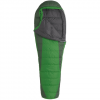 Marmot Never Winter 30degF Sleeping Bag Drk Grass/greenr Pastures Reg/lh