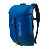 Marmot Kompressor Backpack Peak Blue/dark Sapphire Os
