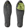 Marmot Plasma 30degF Sleeping Bag Slate Grey/green Regular