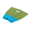 Creature of Leisure Andrew Doheny Traction Pad Olive Cyan Os