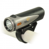 Light and Motion Urban 500 Bike Light Ast Ea