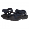Teva Hurricane XLT Sandals Black 12.0