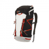 Mountain Hardwear SummitRocket 40 Backpack Black Lg