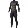 Roxy Syncro 4/3 LS Full Wetsuit Bkw 14