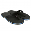 Rainbow Classic Rubber Single Layer Sandal Ltd Rainbow Arch