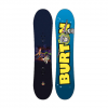 Burton Chopper Toy Story Snowboard - Youth  125