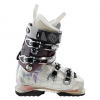 Atomic Tracker 110 Ski Boots - Womens Purple/crystal 26.5