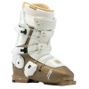 Full Tilt Soul Sister Boot - Women's  26.0