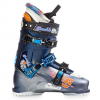Nordica Double Six Boot Blu 24.5