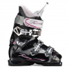 Tecnica Phoenix Max 8 Boot - Women's Smoke 22.5